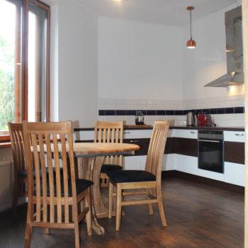 3 a Kitchen first floor 2