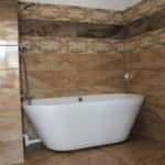 5 c Tallinn Grandeur bathroom