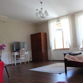 Riga Suite 1