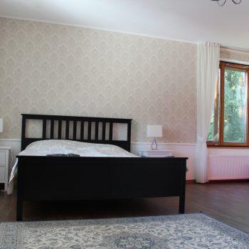 Riga suite 3