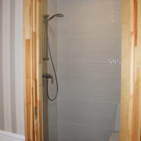 Bathroom Visby
