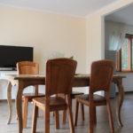 2 a Dinning  room