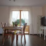 2 b Dinning room