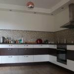 2 d Kitchen