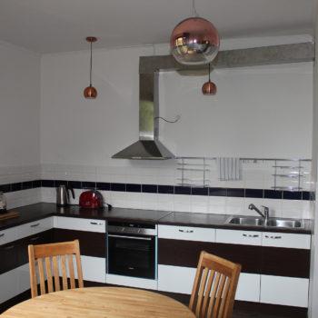 3 b Kitchen first floor 3