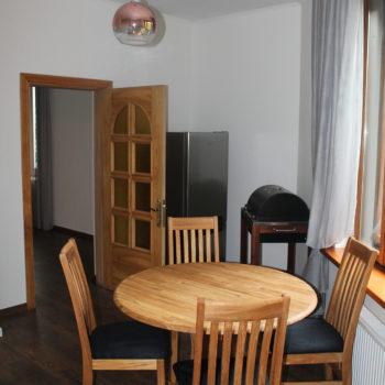 3 c Kitchen first floor 1