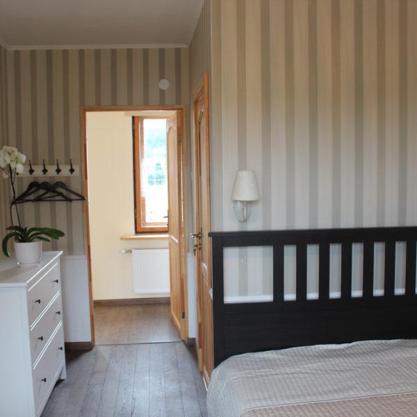 5 a Visby Charm