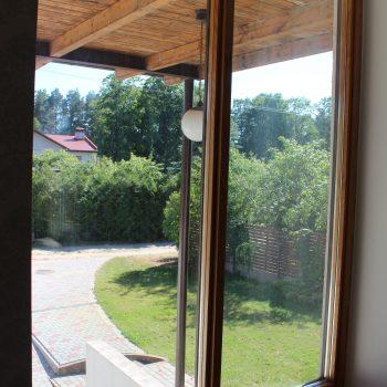 Riga suite udsigt