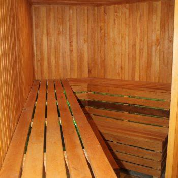 Sauna IMG_3767