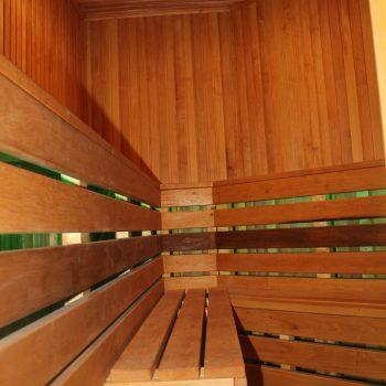 Sauna IMG_3768