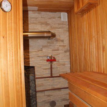 Sauna IMG_3769