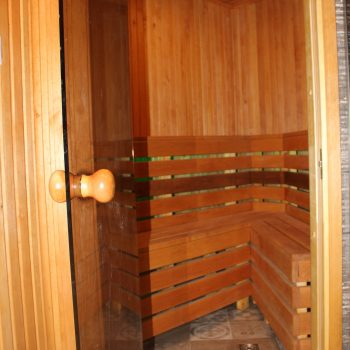 sauna entry IMG_3773